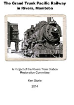 Link to download The Grand Trunk Pacific Railway in Rivers, Manitoba
