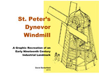 Link to download St. Peters Windmill
