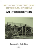 Link to download Gimli Construction Practises