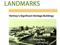 Link to download Hartney Landmarks