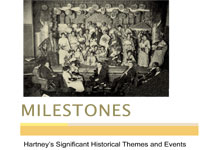 Link to download Hartney Milestones