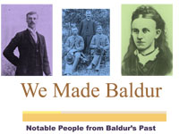 Link to download We Made Baldur